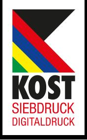 Logo Kuhr & Böderfahrdienst - Wir bringen Sie sicher an Ort und Stelle
